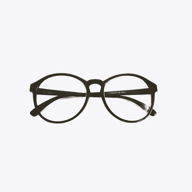 Stylish Sunglasses (Demo)