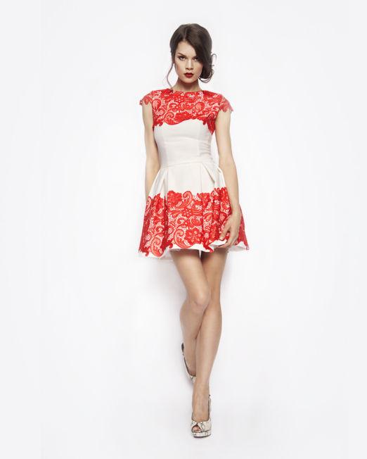 Dresses4 (1) (Demo)
