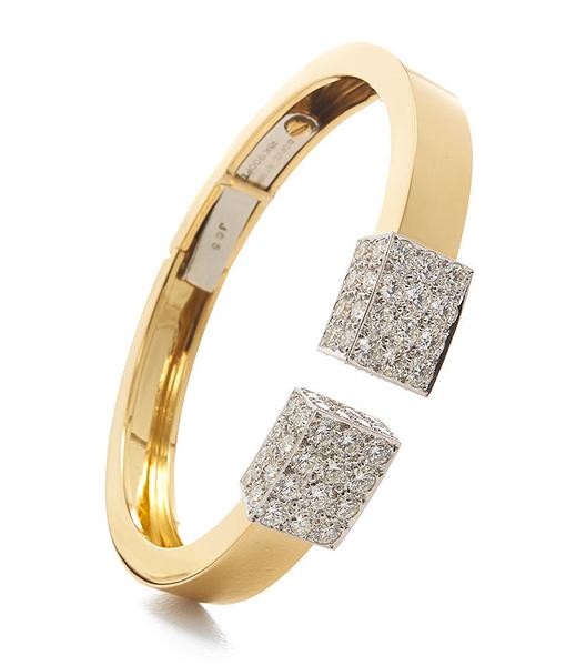 David Webb Bracelet #