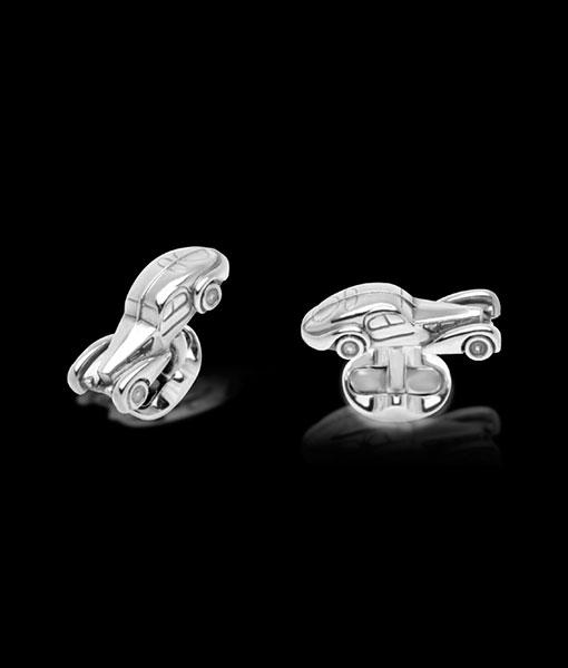 Deakin & Francis Bugatti Cufflinks