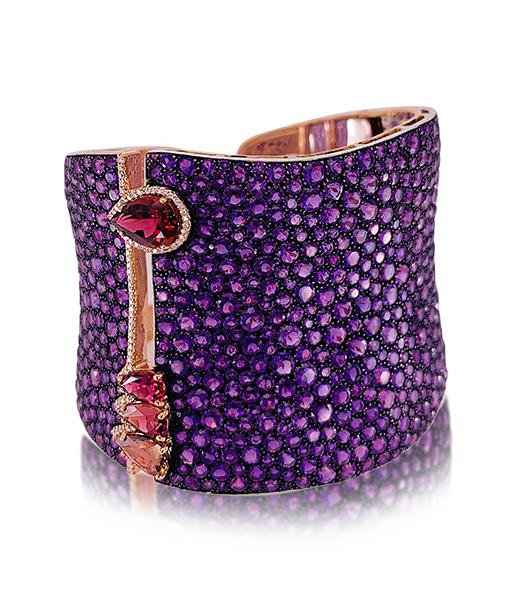 Etho Maria Bracelet #