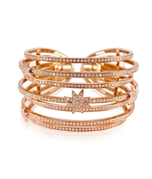 Nini Bracelet #