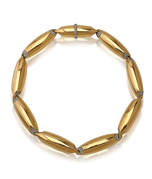 Vhernier Ceylon Necklace