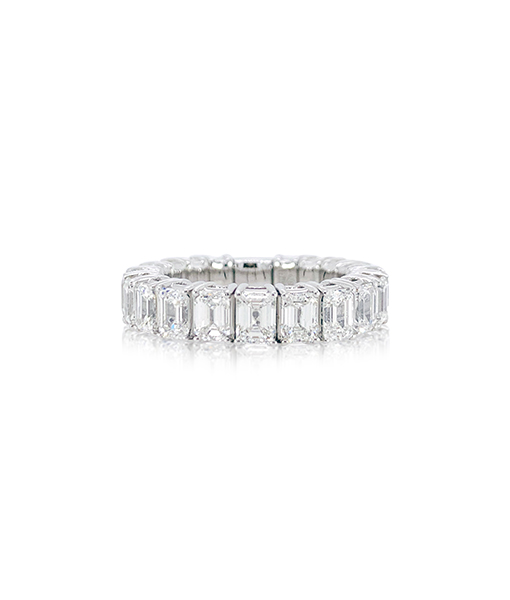 Zydo Diamond Ring