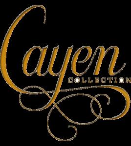 Cayen Collection Logo