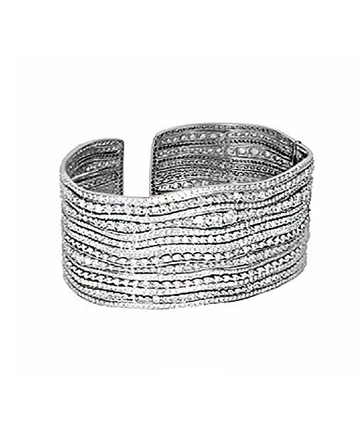 Etho Maria Diamond Bracelet