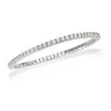Picchiotti Xpandable™ Diamond Bracelet