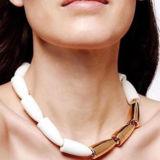 Vhernier Calla Collection