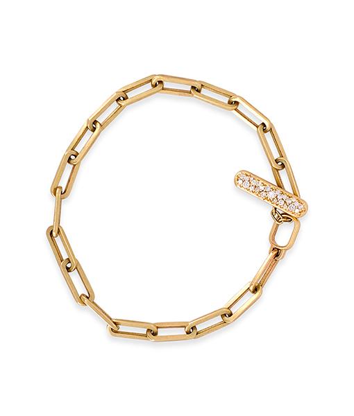 Erica Molinari Bracelet #