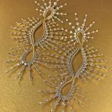 Fernando Jorge Clarity Diamond Collection