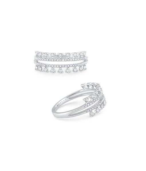 Kc Diamonds Diamond Ring