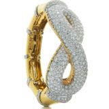 David Webb Cross River Bracelet