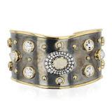 Elie Top Bracelet *