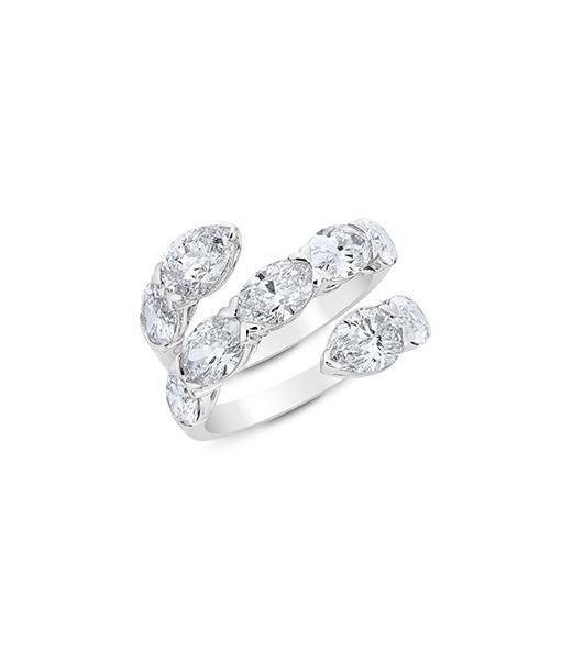 Etho Maria Ring