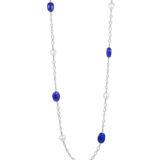 Goshwara Necklace