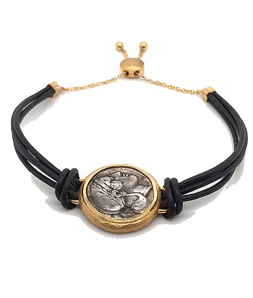Jorge Adeler Bracelet