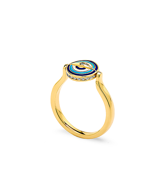 Syna Ring