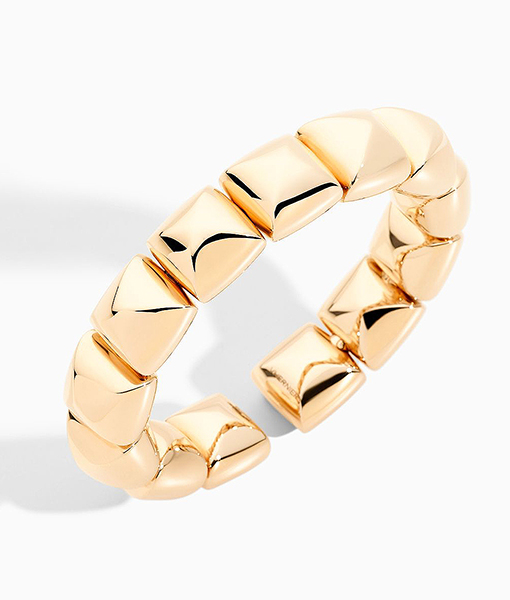 Vhernier Bracelet