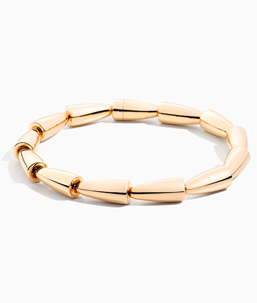 Vhernier Necklace