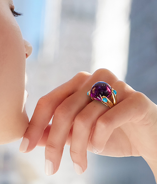 600 Candy-Ring-Amethyst_cropped-for-web