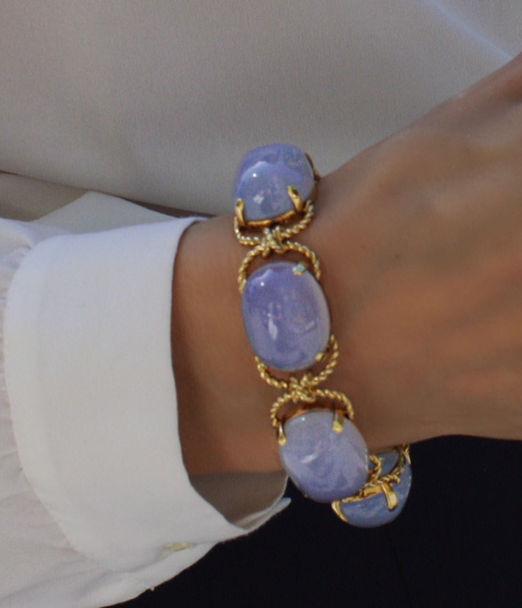 Chalcedony-Pebble-Bracelet-cropped