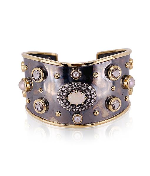 elie top bracelet