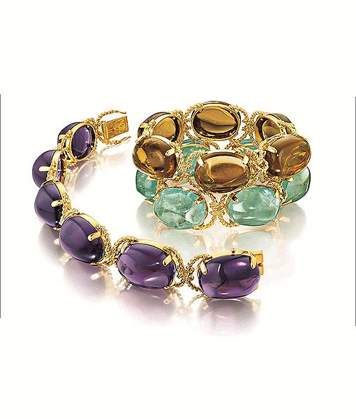 Fulco-di-Verduras-jewels