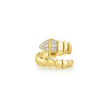 Kc Diamonds Ring