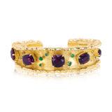 victor veleyan bracelet
