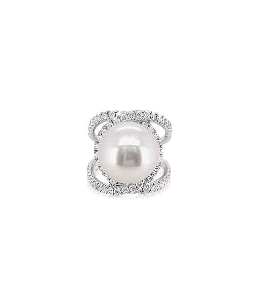 Boutique Ring
