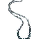 Boutique Necklace